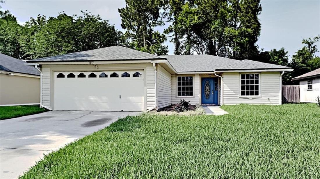Robert Slack Real Estate Team Jacksonville (@robertslackjv) Cover Image
