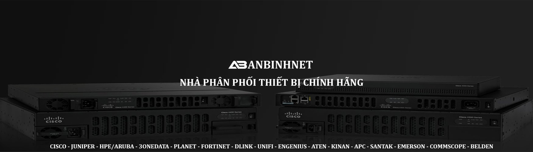 ANBINHNET (@anbinhnet) Cover Image