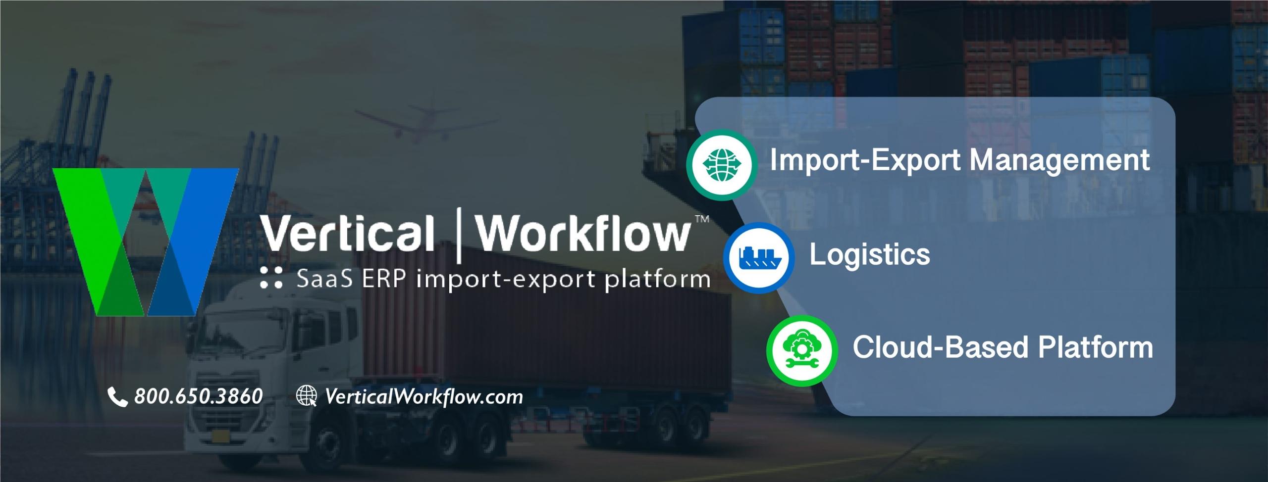 verticalworkflow (@verticalworkflow) Cover Image