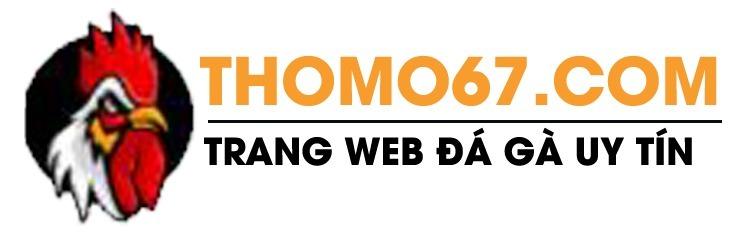 Thomo67 .com (@thomo67com) Cover Image