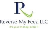 Reverse My Fees, LLC (@reversemyfees) Cover Image