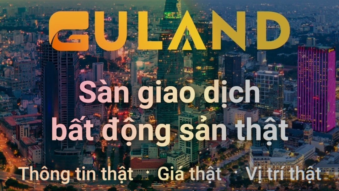 Guland (@guland20) Cover Image