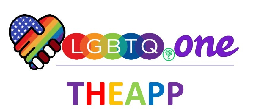 THEAPP.ONE (@theaappone) Cover Image