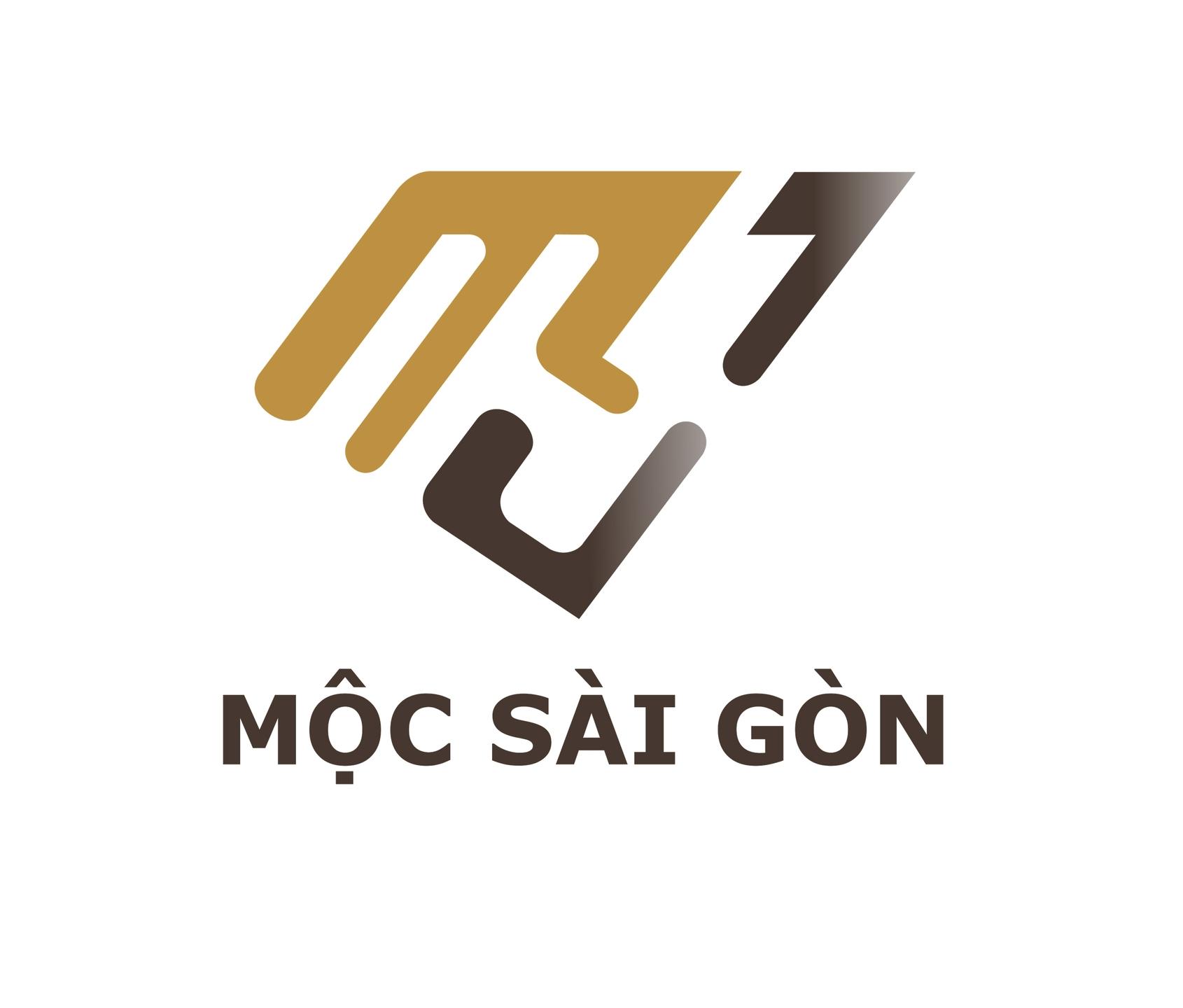 noithatmocsaigon (@mocsaigon) Cover Image