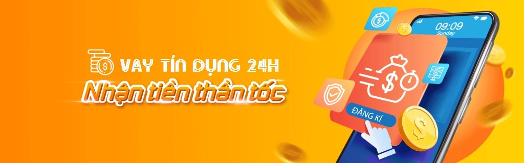 (@tindung24hvn) Cover Image