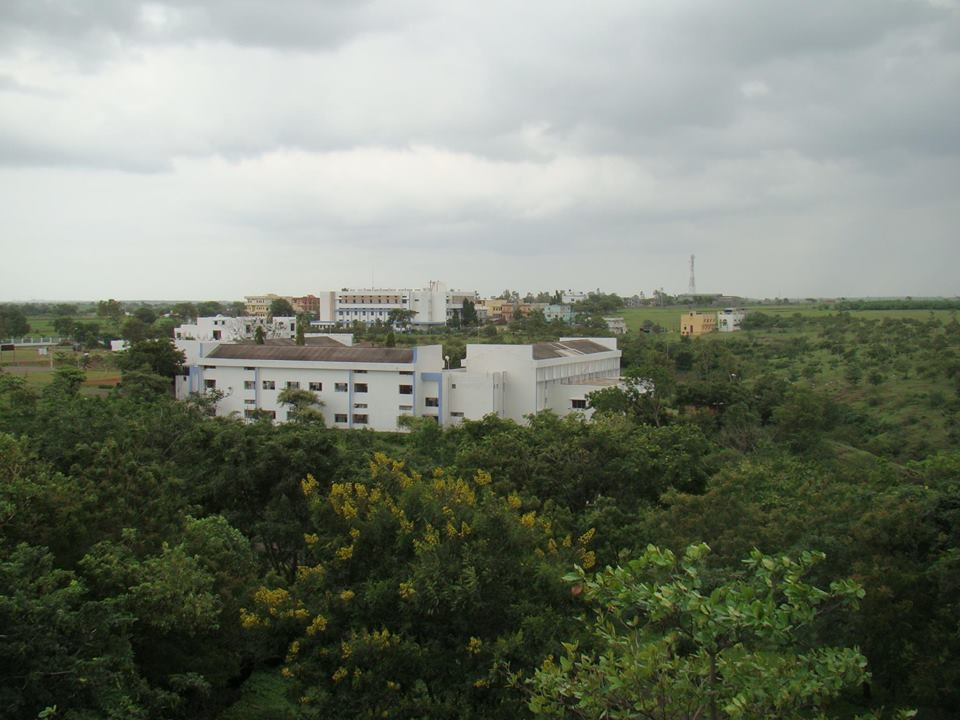 TPCT's College of Engineering , Osmanabad (@tpctcollege) Cover Image
