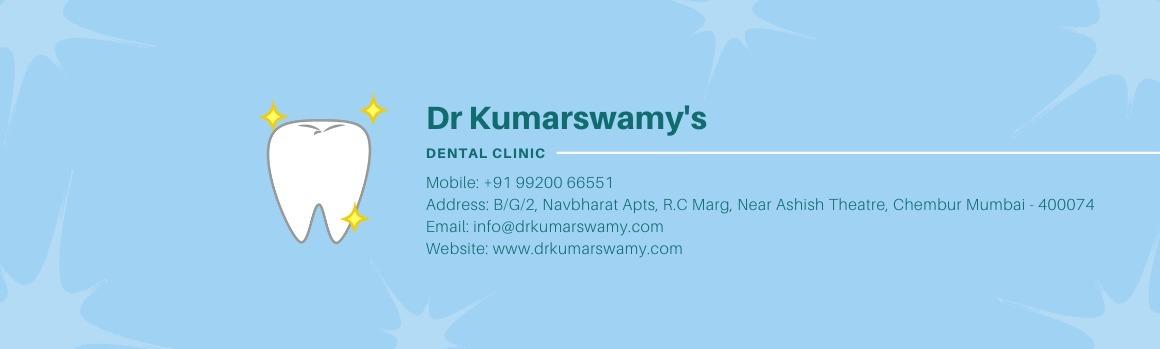 Dental Clinic (@dental-clinic-mumbai) Cover Image
