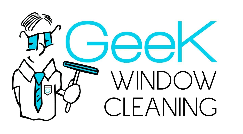 GeekWindow Cleaning (@geekwindowcleaning04) Cover Image