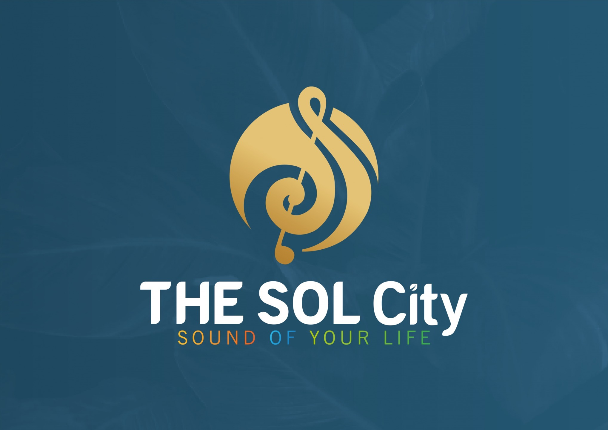 The Sol City (@thesolcitythangloi) Cover Image