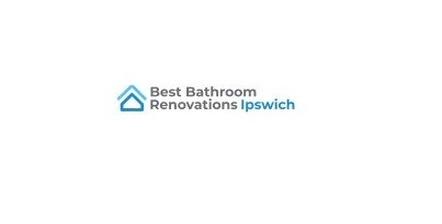 Bathroom Renovations Ipswich (@bathroomri) Cover Image