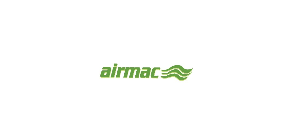 Airmac Airconditioning Pty Ltd (@airmacair) Cover Image