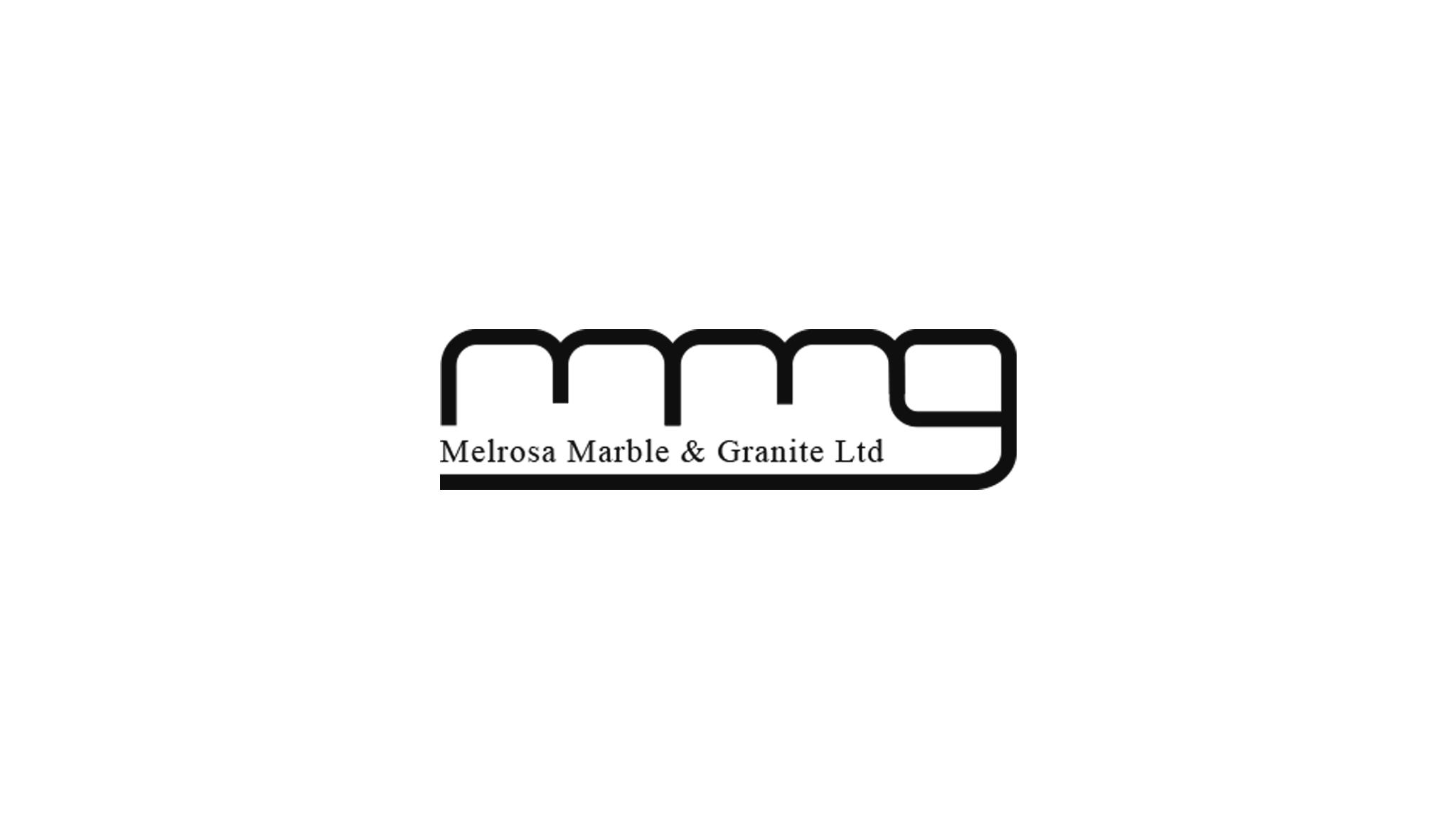 Melrosa Marble and Granite (@melrosamarbleandgranite) Cover Image