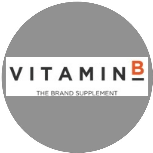 Product Design Company in Bangalore (@vitaminbdesigns) Cover Image