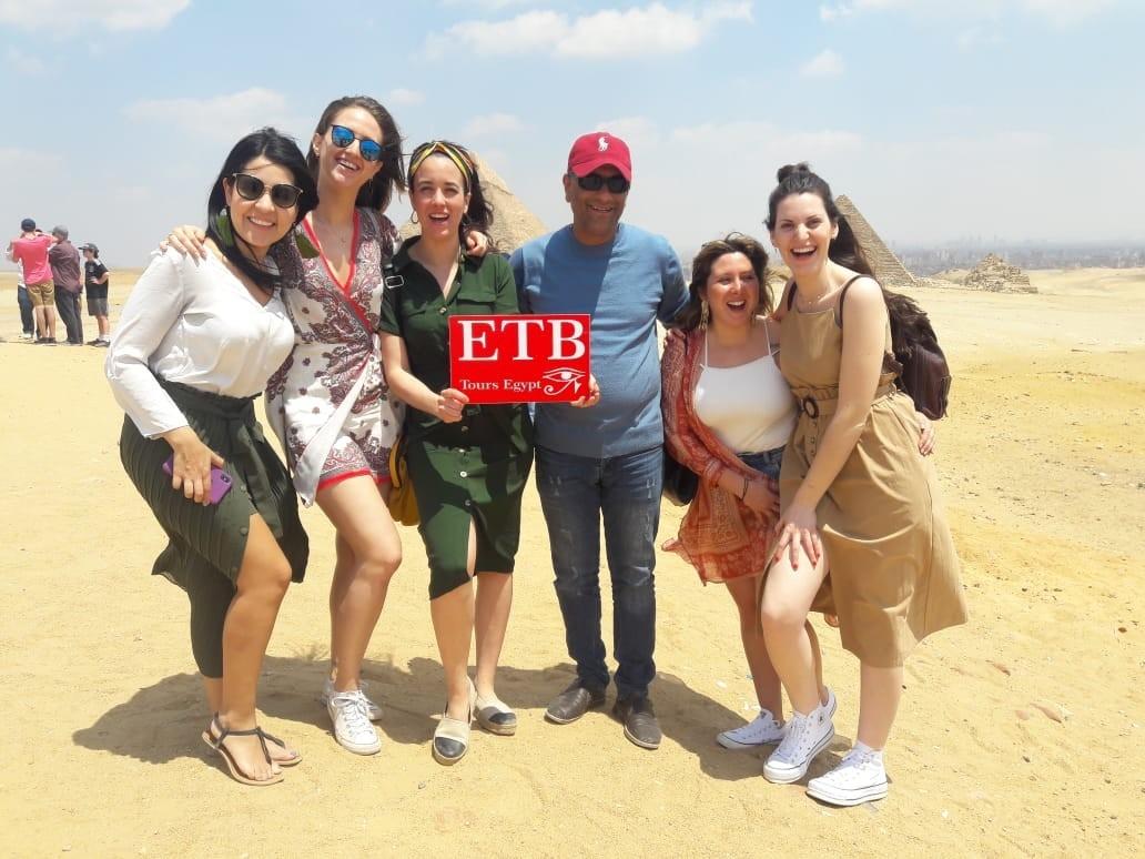 Etb Tours Egypt (@etbtoursegypt) Cover Image