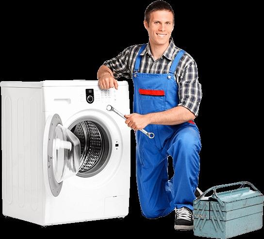 Al's Appliance Repair (@alsappliancerepair) Cover Image