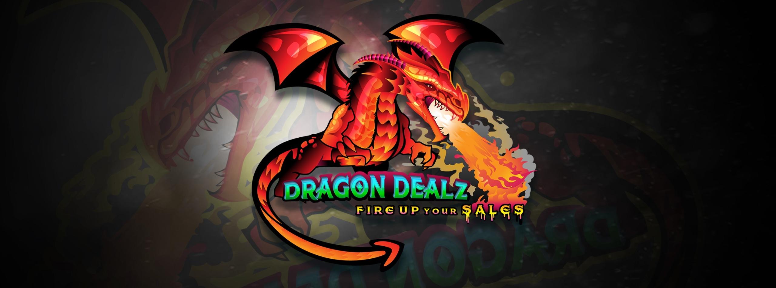 Dragon Dealz (@dragondealz21) Cover Image