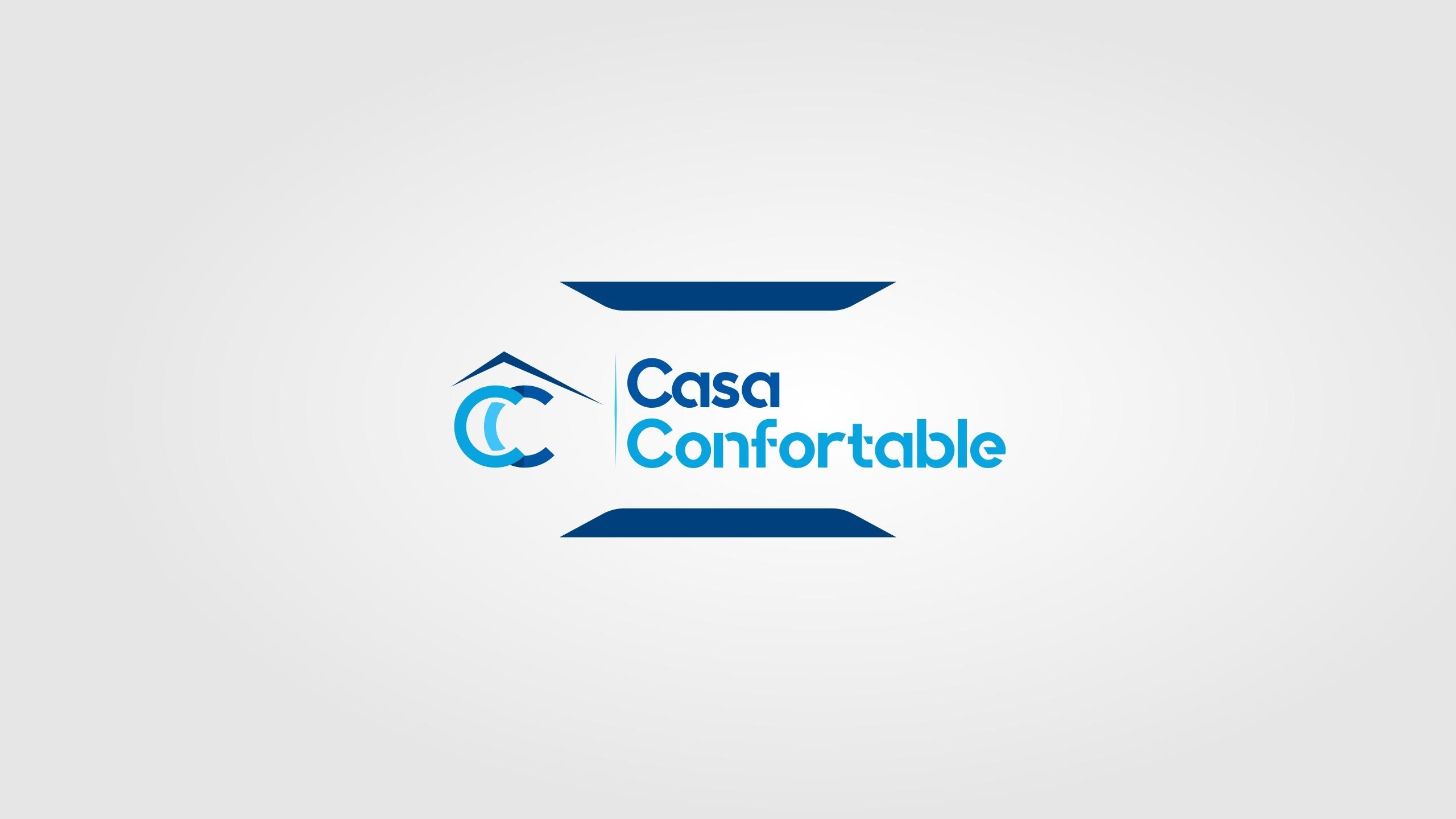 CasaConfortable (@casaconfortable) Cover Image