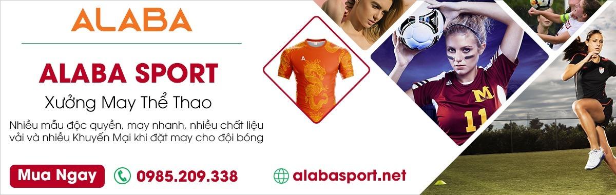 Alaba Sport (@alabasport) Cover Image
