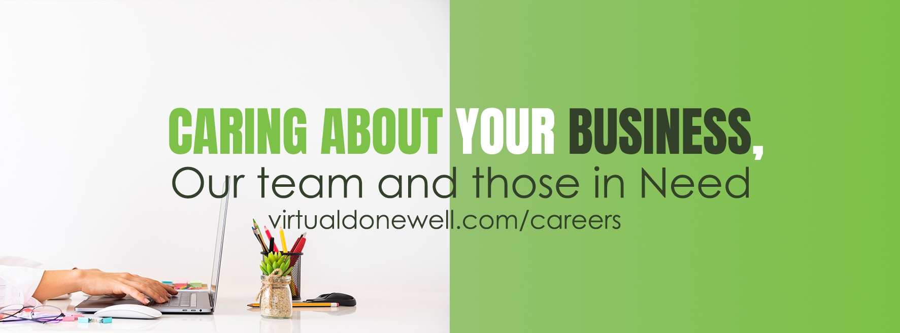 Virtual Done Well - Virtual Assistants Philippines (@virtualdonewellphilippines) Cover Image