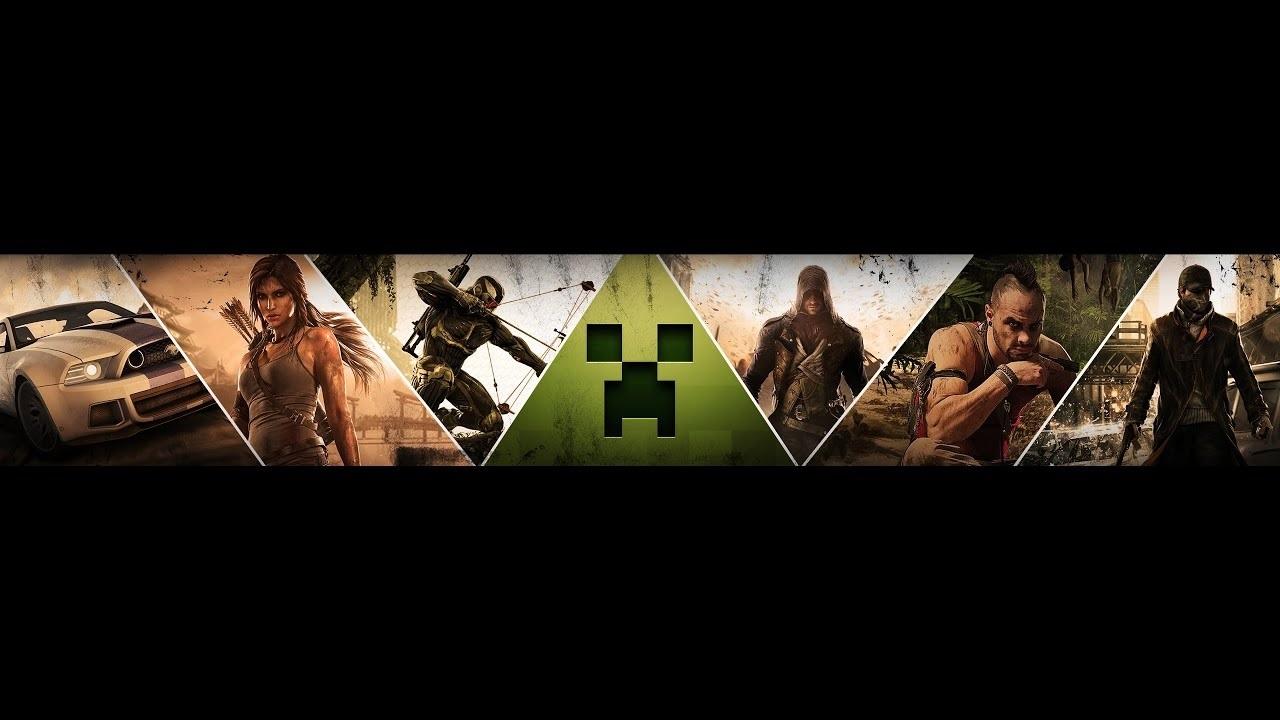 TINGAME24H - Chia sẻ thông tin Game (@tingame24htop) Cover Image