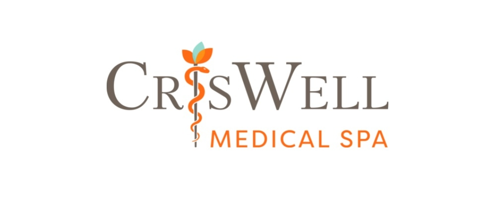 CrisWell Medical Spa (@criswell) Cover Image