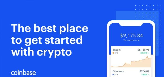 CoinbaseLogin (@coinbaselogin) Cover Image