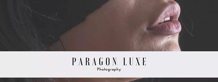 Paragon Luxe Boudoir Photo (@paragonluxeboudoir) Cover Image