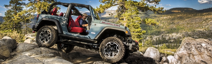 Best Car Deal Finder (@dealfinder) Cover Image