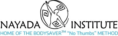 Nayada Institute of Massage (@nayadausa) Cover Image