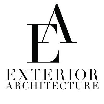 Toby F (@exteriorarchitecture) Cover Image