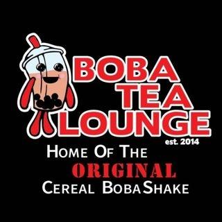 Bo (@bob_tea) Cover Image
