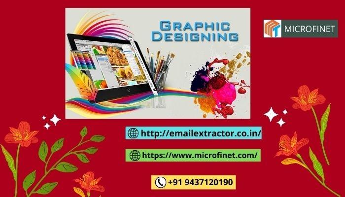 Microfinet Tec (@microfinet33) Cover Image