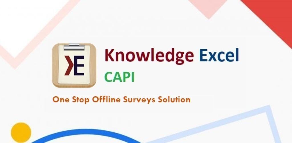 Knowledge Excel (@knowledgeexcel) Cover Image
