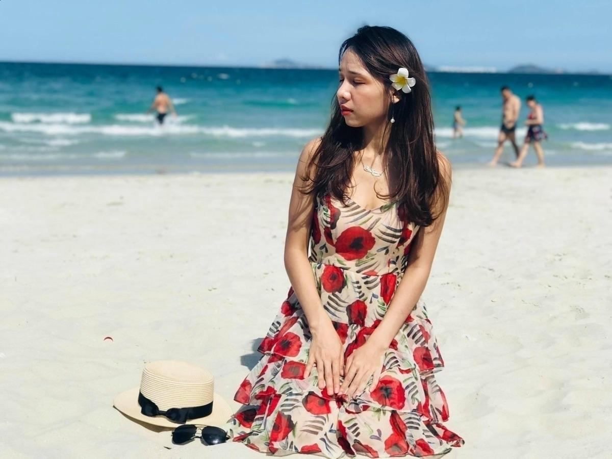 Phạm Thiện (@thientube) Cover Image