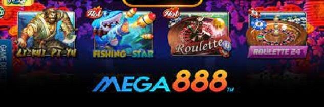 mega  (@mega888_plants_candy) Cover Image