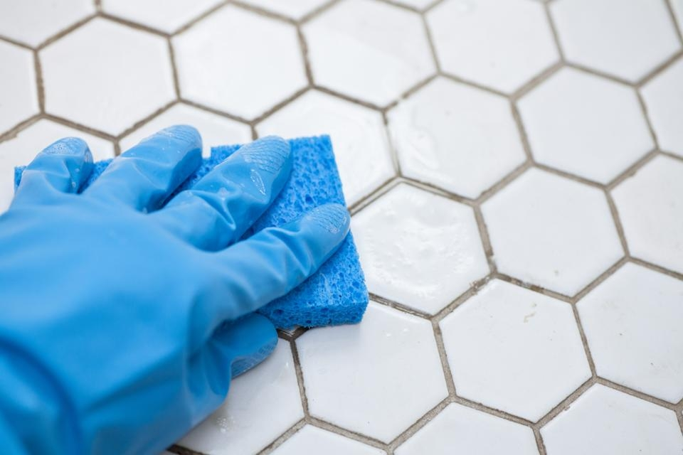 Professional Tile And Grout Cleaning Sydney (@groutcleansydney) Cover Image