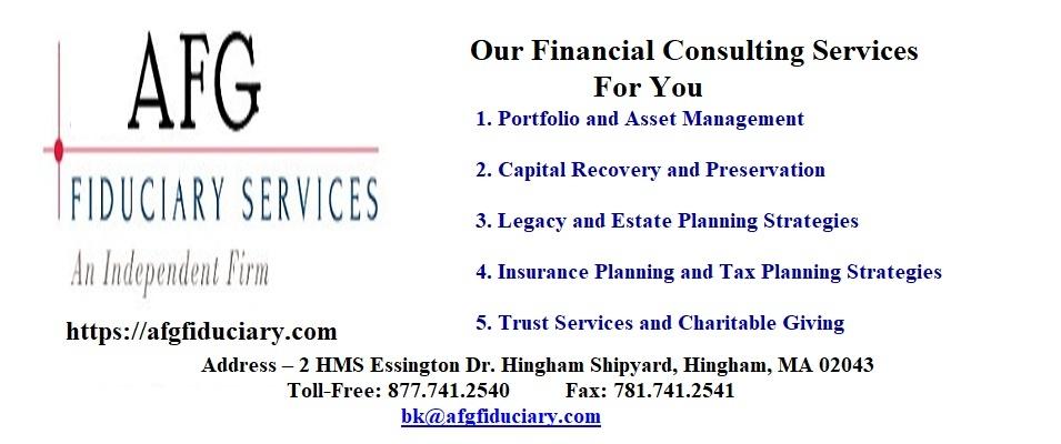 Dan Pimental Finance Service (@danpimental) Cover Image