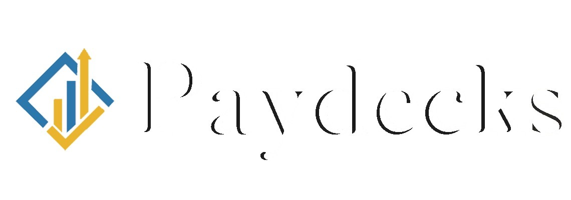 Payde (@paydecks) Cover Image