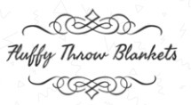 Fluffy Throw Blankets (@fluffythrowblankets) Cover Image