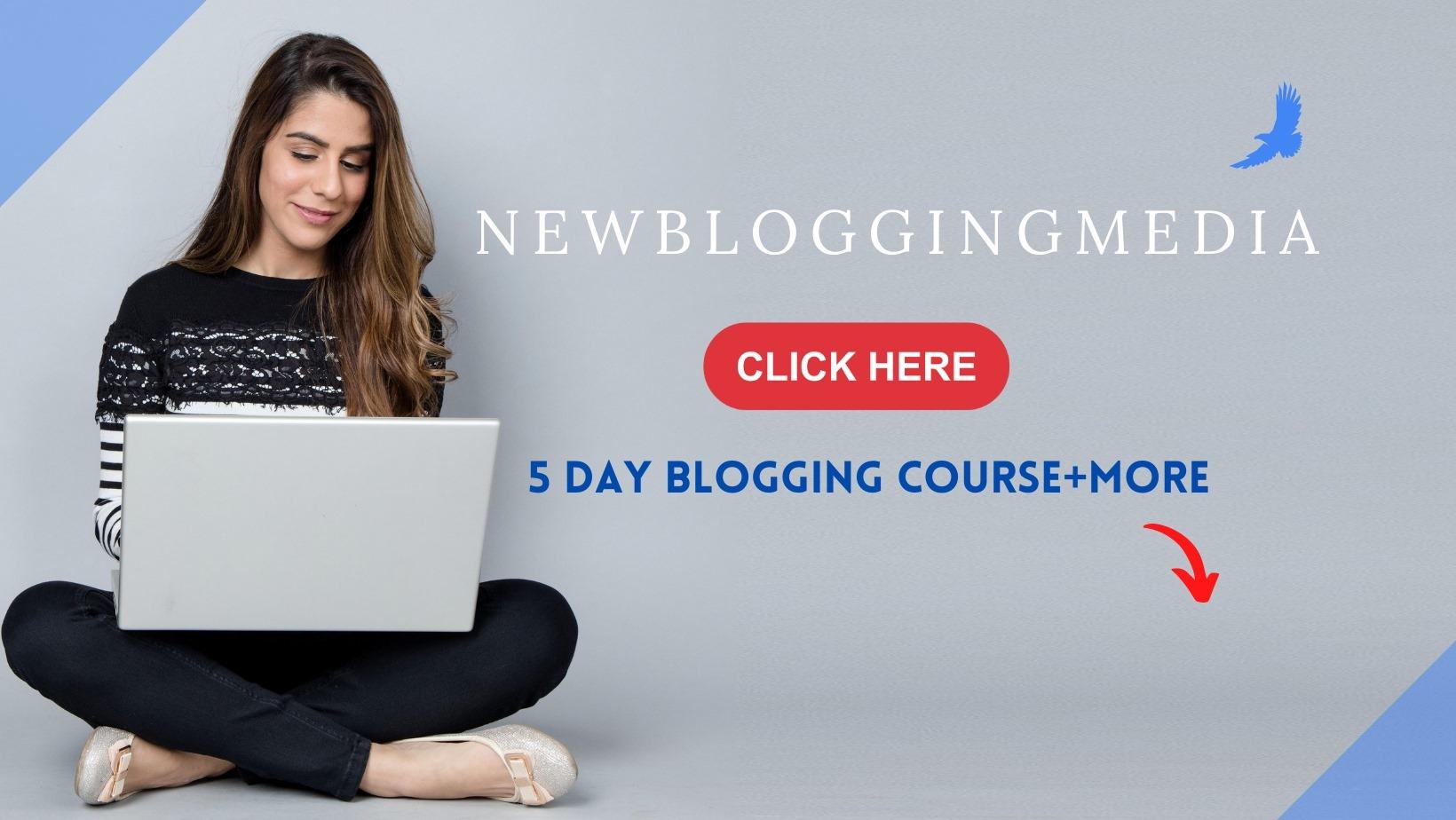 newbloggingmedia (@nbloggingmedia) Cover Image