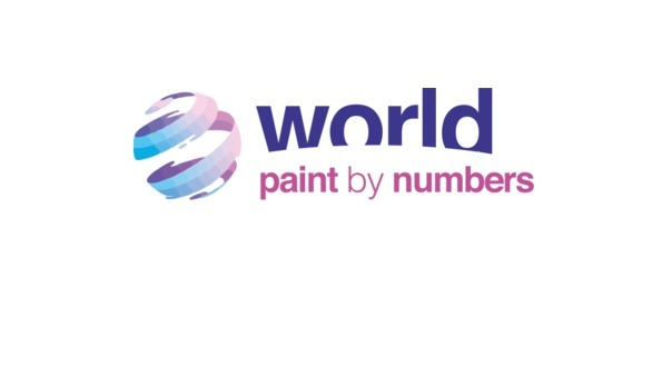 World Paint by Numbers (@betaworldpaintbynumbers) Cover Image