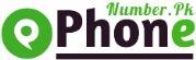 Phonenumber.Pk (@phonenumberpk) Cover Image