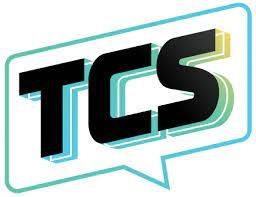Top 5 Creator Sites  (@topcreatorsites) Cover Image