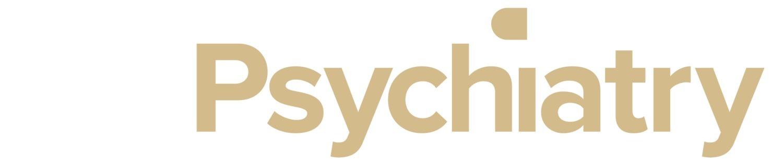 MyPsychiatry (@mypsychiatry) Cover Image