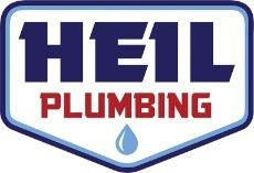 Heil Plumbing (@heilplumbingjmd) Cover Image