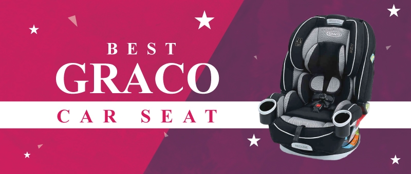 Best Graco Car Seats (@bestgracoc) Cover Image