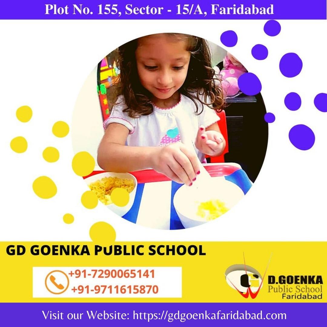 Gdgoenkaa (@gdgoenkaa) Cover Image