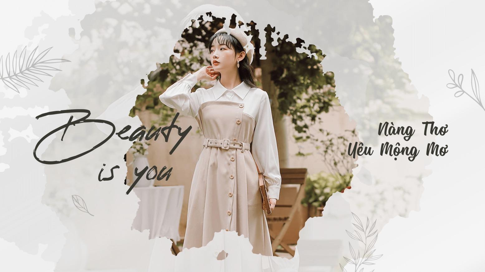 Thời Trang Ginn (@ginnfashion) Cover Image