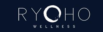 Ryoho Wellness (@ryoho_wellness) Cover Image