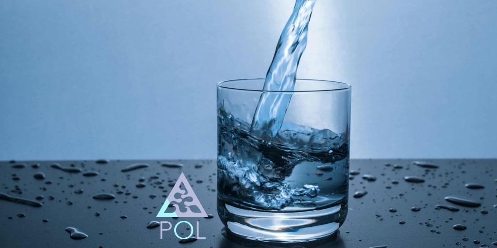 POL Enterprises (@pol_enterprises) Cover Image